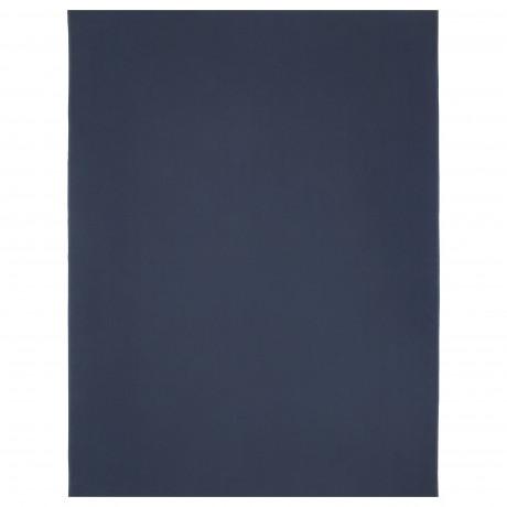 Ткань ДИТТЭ темно-синий фото 0